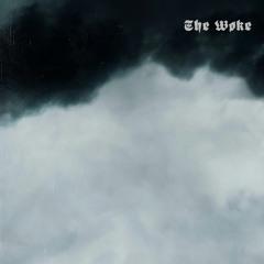 Chelsea Wolfe - Erde (The Wøke Remix)