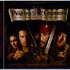 """He's a Pirate (From """"Pirates of the Caribbean: The Curse Of the Black Pearl""""/Score)"""