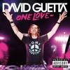 Memories (feat. Kid Cudi) (Continuous Mix Version) mp3