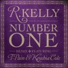 Number One feat. T-Pain & Keyshia Cole (Remix)