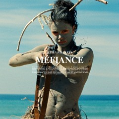 Julien Pallares - Méfiance (petite balade d'été)