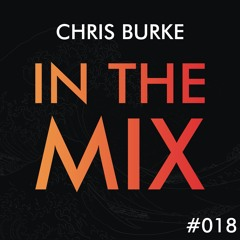 In The Mix #018