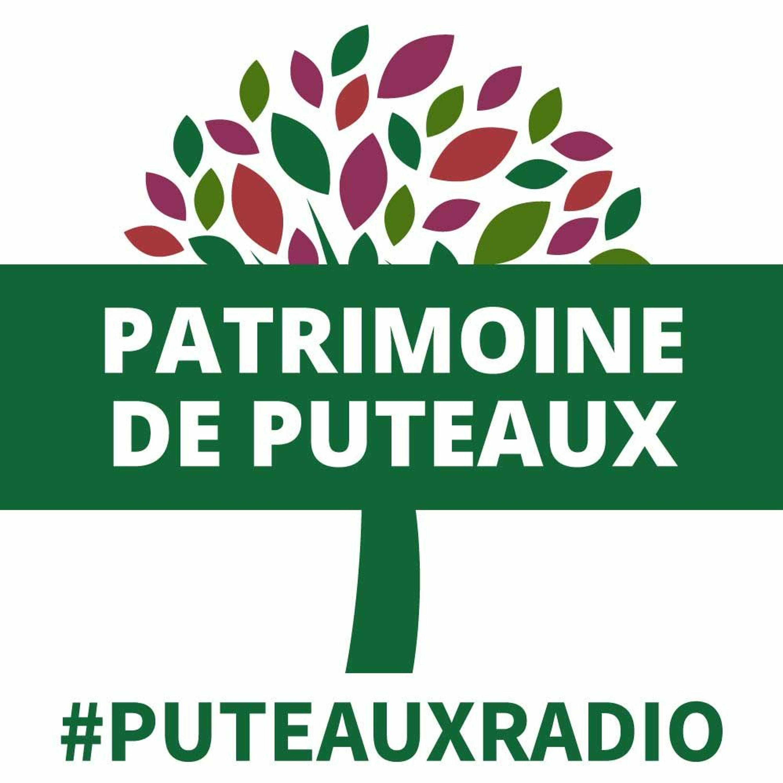 Patrimoine De Puteaux – Episode 1 : L'assassinat de Georges Barthélémy, Maire de Puteaux