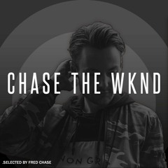 CHASE THE WKND - 001