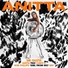 Anitta, Cardi B - Me Gusta (Rob Phillips 'Girl From Rio' Mix) [RADIO EDIT]