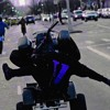 Download Lil Uzi Vert - Die Today(432hz) Mp3
