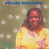 Chikondi Cha Mulungu