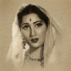 Mandragora - Dirty Shanti