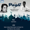 Download Chandni Jaisa Roop Mp3