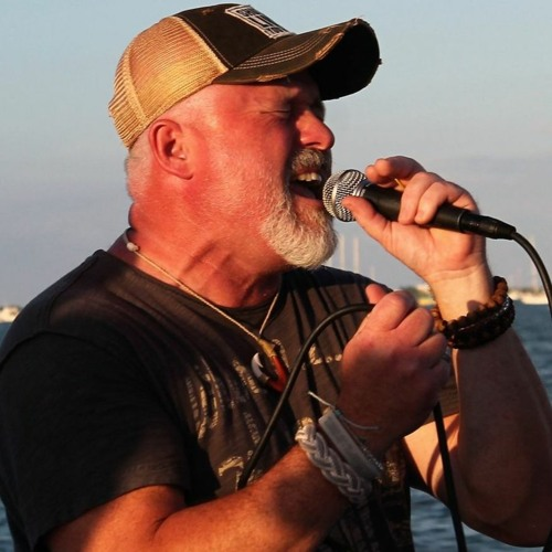 BOOMER BLAKE ARTIST OF THE MONTH AUGUST 2020 INTERVIEW FULL