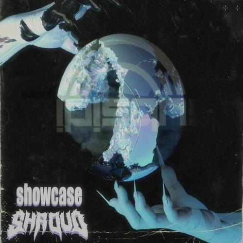SHROUD's 2021 dubstep showcase