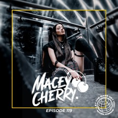 LTBGY EP.119: MACEY CHERRY GUESTMIX