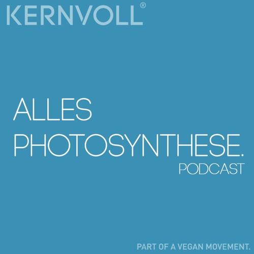 Alles Photosynthese. #17 Alles In Bio-Qualität, 100% oder warum wir keine halben Sachen mögen.