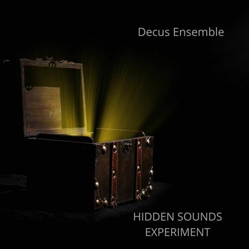 Hidden Sounds Experiment