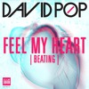 Feel My Heart (Beating) (Extended)