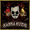 Kanna Kuzhi