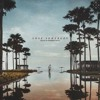Lose Somebody by Kygo & OneRepublic - FP-M. instrumental (acoustic)