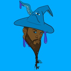 50 Cent - Magic Stick (Rever Deep Remix)
