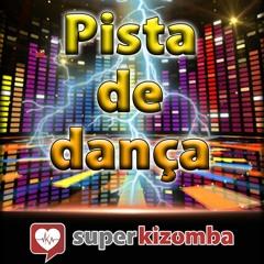 PISTA DE DANÇA SUPER KIZOMBA FM Domingo 26 Setembro 2021