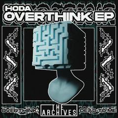 Overthink EP