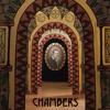 Chambers mp3