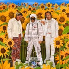 Internet Money - His and Hers (Soegaard Remix) ft. Don Toliver, Gunna, Lil Uzi Vert