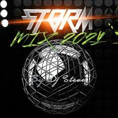 STORM MIX 2021 (teaser)