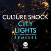 City Lights (Jakwob Remix) [feat. Bryn Christopher]
