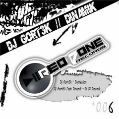 Dj Gort3k Feat Dinamik - Di Di Dinamik Preview