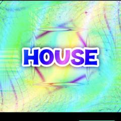 Sanpled Tech House
