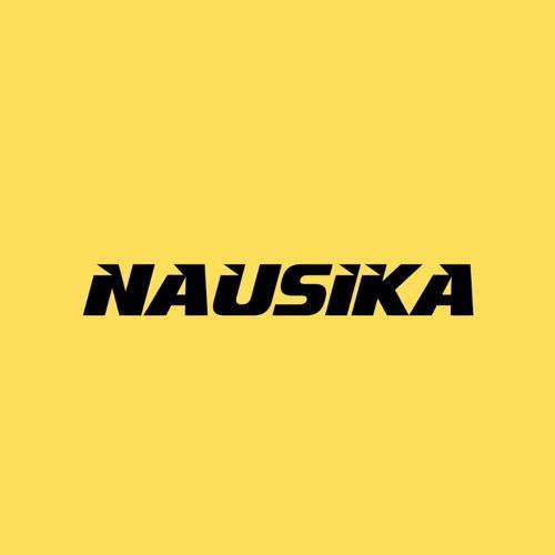 Nausika - Gold (dub)