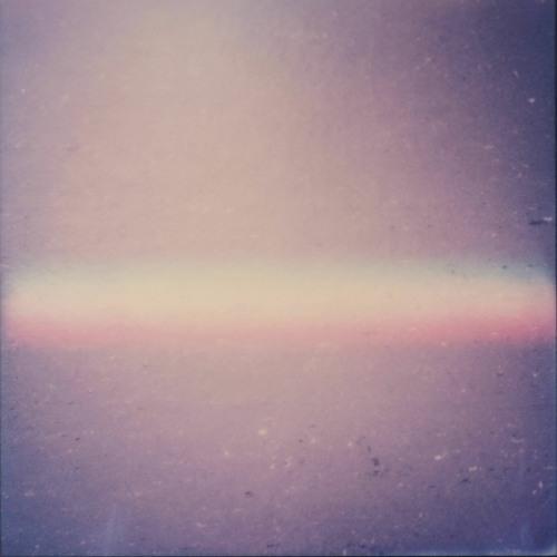 homen127 Wil Bolton - Cumulus Sketches (album sampler)