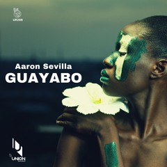 "UR266 Aaron Sevilla ""Guayabo"" *prewiev"