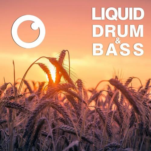 Download Dreazz: Liquid Drum & Bass Sessions #48 [Sept.2021] mp3