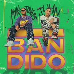 Hold Yuh X Bandido X Bonita (yohenkwart Edit)