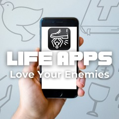 Life Apps_042521