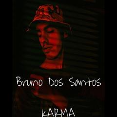Karma (Remasterizado)