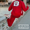 Wuki & Wax Motif - Buns (feat. Earlly Mac)