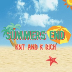 Summers End (Prod. by Myz)