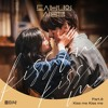 Isaac Hong (홍이삭) - Kiss me Kiss me (Lovestruck In The City - 도시남녀의 사랑법 OST Part 8)