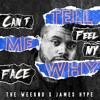 Download Tell Me Why Vs. I Can't Feel My Face -  James Hype Vs. The Weeknd (DJ Ben Phillips Mashup) Mp3