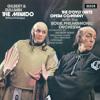 Gilbert & Sullivan: The Mikado - Act 2 Finale introduction