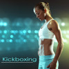 Boxing 130 BPM (Party Songs)