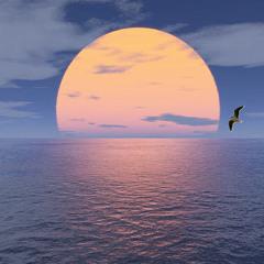 AKalon - Horizon ft. LP (Stur)