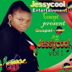 Jessycool - Hallelujah