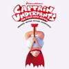 Captain Underpants Theme Song