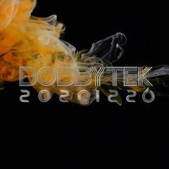 BOBBYTEK20201226