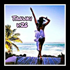 TANUKI V.26