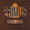 Puddin' Taine (Album Version)