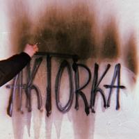 Aktorka (feat YVAN)